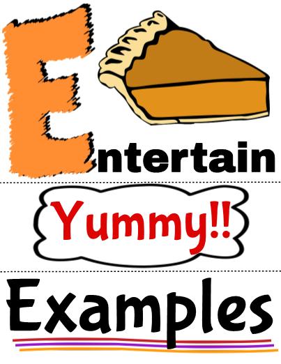 Main Idea & Author's Purpose 9th Grade – The English Corner