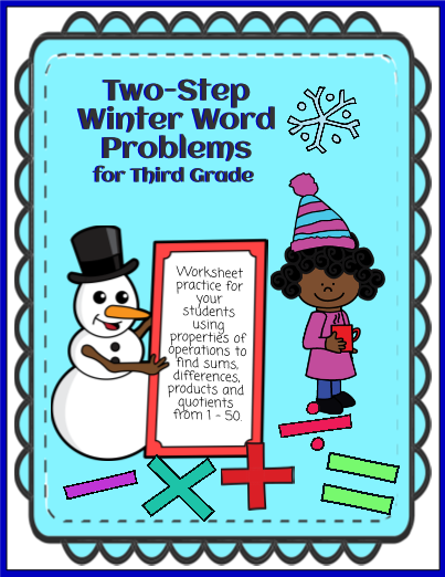 Division Activities l FREE Teacher Resources, Activities & Worksheets