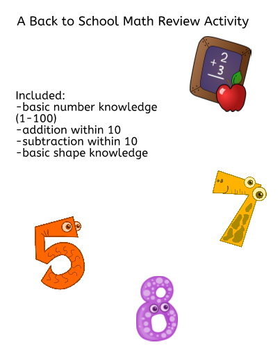 Addition Activities L FREE Teacher Resources Worksheets